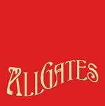 Allgates