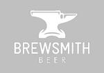 Brewsmith Logo