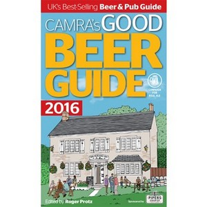 gbg2016cover