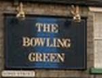 bowlinggreen