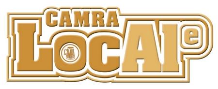 locale_logo_hires