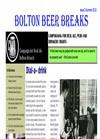 beerbreaks2
