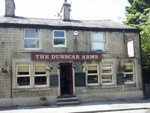 Dunscar Arms