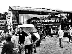 hawksheadphoto